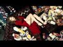 [MV] FIESTAR(피에스타) _ You're pitiful(짠해)