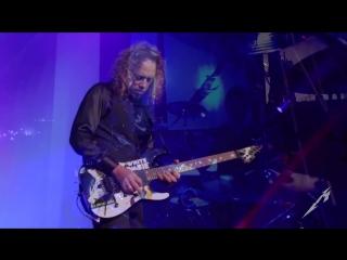 Metallica: one (live - quito, ecuador - 2016)