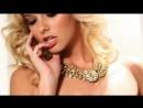 Hotel Erotica Эротика HD Music Playboy Model  beautiful girls
