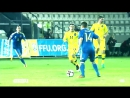 Ротань / Украина 3-0 Косово   Rotan / Ukraine 3-0 Kosova