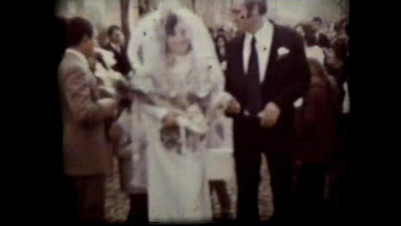 CBAT BA 07 AVRIL 1974 GOTSE DELCHEV