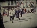 Ямпіль в Сороках(Молдова) 86-87рік