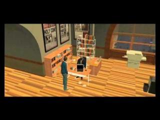 смотреть видео игры человек паук прохождение игры