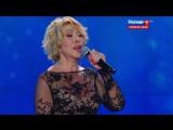 Любовь Успенская - Ты уйдешь!