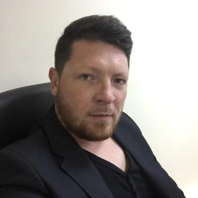 Оскар Эшбаев