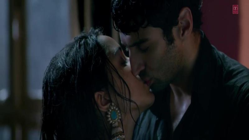 Жизнь во имя любви 2 / Aashiqui 2 - Tum Hi Ho
