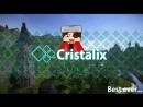 Стрим на Cristalix ДОНАТ ОТ 1 РУБЛЯ залетаем будет круто