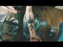 Антон Стрелков Art Of Pain tattoo 720p
