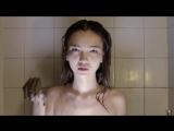 Gesaffelstein – Destinations (Directed by Yuri Levin)