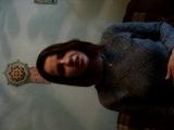 Лена, соловей № 1, начальный этап обучения, Колыбельная Клары