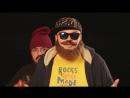 Протанкуй, братуха! - музыкальный клип от Студия ГРЕК и Wartactic Games [World of Tanks] - YouTube
