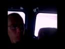 5.Мёртвый город военный, короткометражный фильм, 2015