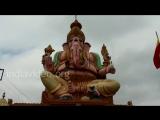 Lord Ganesh temple, Bangalore