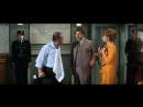 Розовая пантера The Pink Panther - ВСЕ 9 СТАРЫХ ФИЛЬМОВ. Без 2-х римейков ==3. Inspector Clouseau (1968)