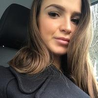Даша Маркова
