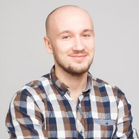 Андрей Зажигалов сервис Youlazy