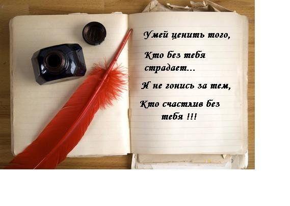 https://pp.vk.me/c636331/v636331207/18d2/eXagefcPc58.jpg