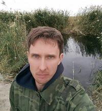 Максим гордеев в вк [PUNIQRANDLINE-(au-dating-names.txt) 65