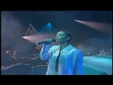 Tic Tac Toe - Verpiss Dich (Live 1996 HD)