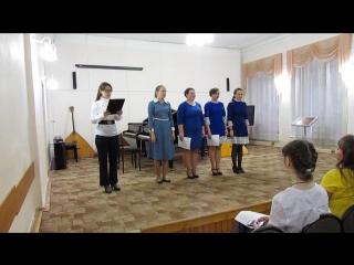 Луиджи Боккерини - Менуэт
