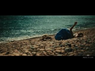 Gnash - I Hate U, I Love U (Ft. Olivia O Brien) (Bess Remix)(Video Edit)