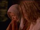 СМЕРТЕЛЬНАЯ БИТВА.ЗАВОЕВАНИЕ. 1998 СЕЗОН 1.СЕРИЯ 4