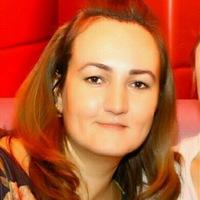 Майя Михайлова