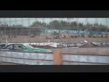 Drift Vine  Nissan Silvia s14 kouki James Deane on Drift Allstars