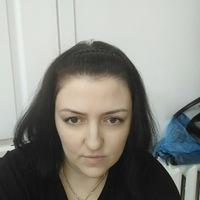 Катюха Новичка