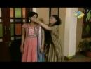 Apno Ke Liye Geeta Ka Dharma Yudh 9-10 march2011