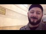 Кадыров_и_Галустян_сняли_шуточный_видеответ_НАТОЛучшее_Видео_из_VK42