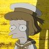 Симпсоны News / Симпсоны / Simpsons