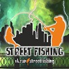Street Fishing|Городская рыбалка