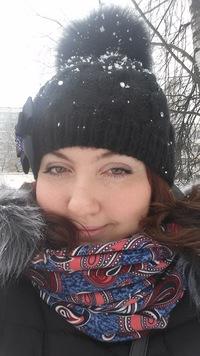 Наталья Пилющенко