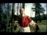 Ринат Сафин - Татарин (клип)