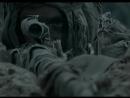 Снайпер Оружие возмездия 2009
