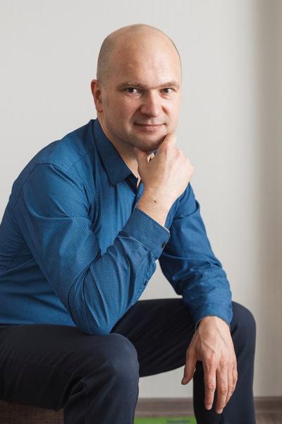 Василий Войнов