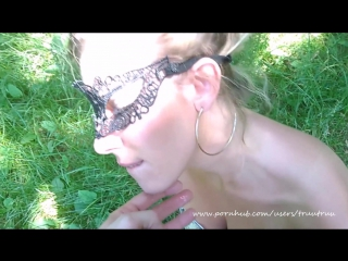 1080p_4000k_64990241 romantic compilation of bj cumshots swallows and facial with