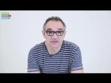 Антон Носик — «Зачем помогать через фонд, если я могу перевести деньги напрямую?»