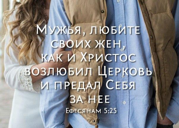 Фото №456239043 со страницы Тамары Лобунец