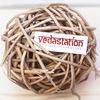 VEDASTATION кулинарные курсы, вегетарианский кей