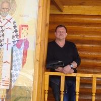 Игорь Кузьмин