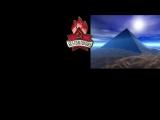 Шаманское вызволение из надоевшего любовного треугольника