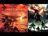 Attack on Titan Season 2 Opening Full Shinzou wo Sasageyo! Linked Horizon