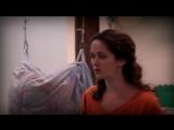 Сенсорная интеграция Айрес Джин - видео обзор
