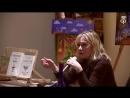 Nice Conférence Claire Séverac La Guerre secrète contre les peuples Partie 02