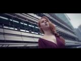 Soner Sarikabadayi - Tas Official Video 1080HD