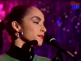 Sade - Smooth Operator (Remastered By Oxygene80)