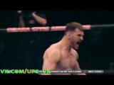 Расширенное превью к турниру UFC 203: Миочич против Оверима (РУССКАЯ ОЗВУЧКА)