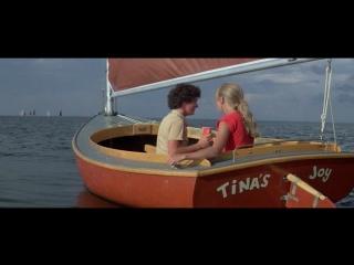 Челюсти-2 (1978)